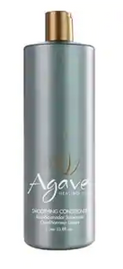 Agave Healing Oil Nature Smooth Express Treatment (16 Oz)