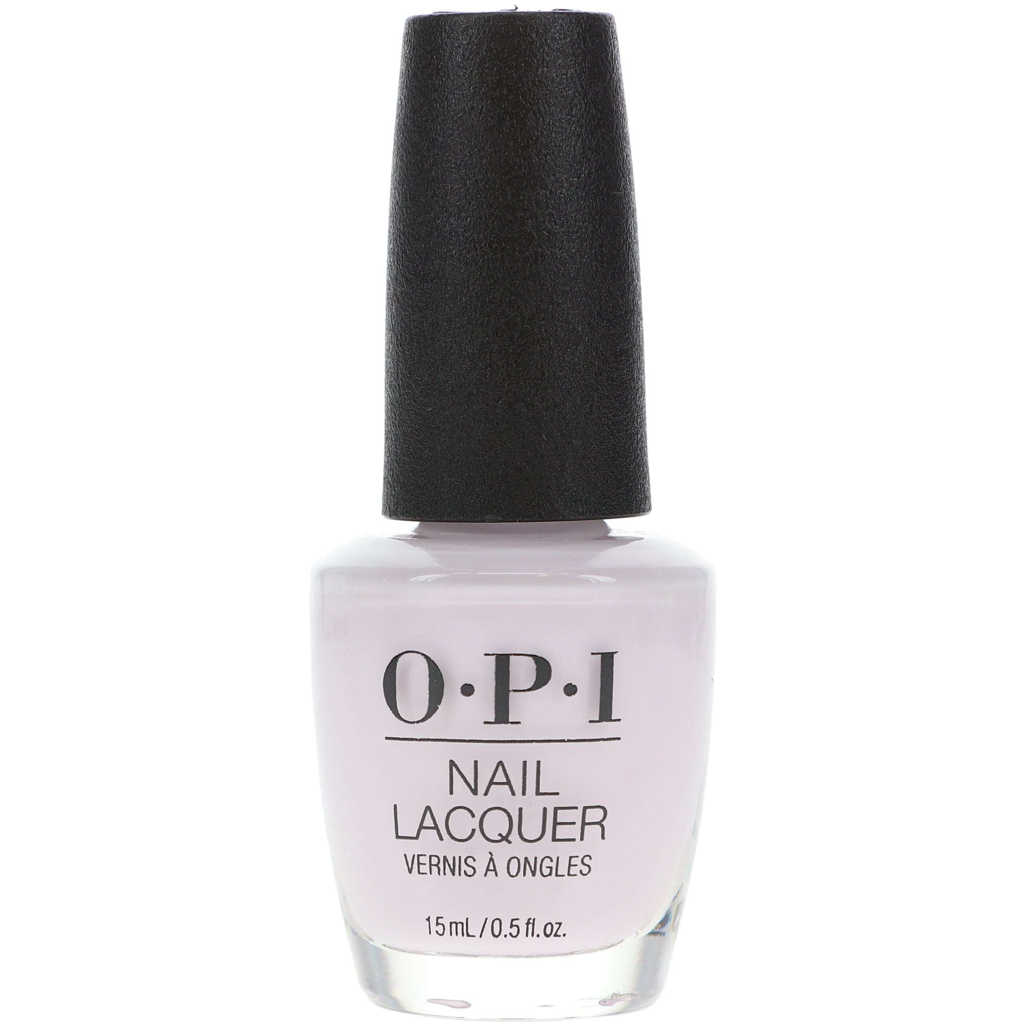 OPI Nail Lacquer - Hue Is The Artist?