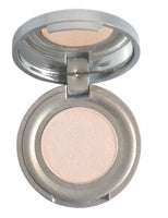 LE Beauty Mineral Powder Pressed Eyeshadow