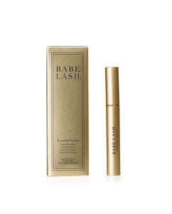 Babe Lash Essential Serum (4 ml)