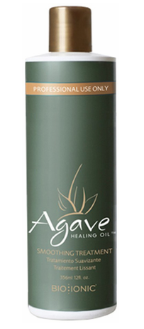 Agave Healing Oil Smoothing Treatment (12 Oz)