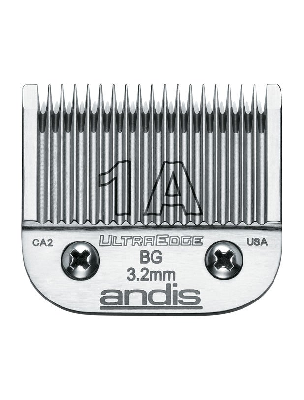 Andis Ultra Edge Blade Set 64205, 1A