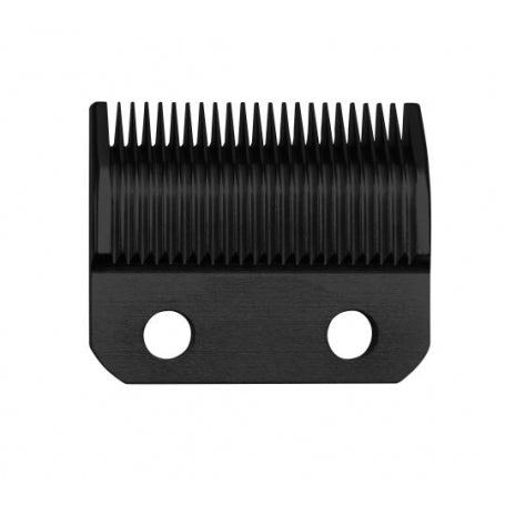 BaBylissPRO® Black Graphite Replacement Taper Blade