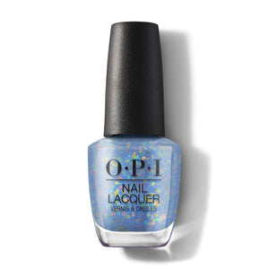 OPI Nail Lacquer - Bling It On!