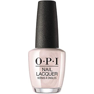 OPI Nail Laquer - Chiffon-d of You