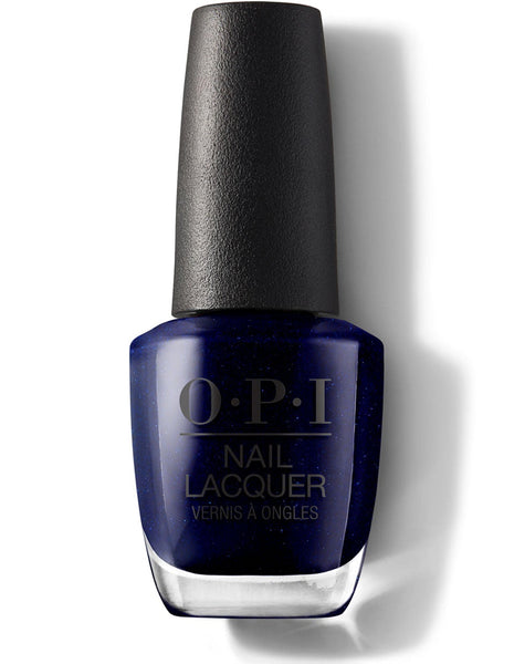 OPI Nail Lacquer - Chopstix and Stones