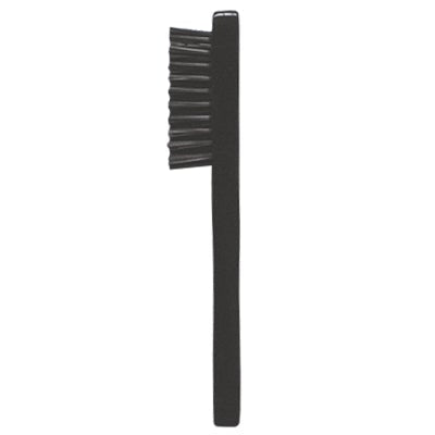 Scalpmaster Clipper Cleaner Brush