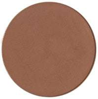 L.E. Beauty Mineral Powder Pressed Foundation