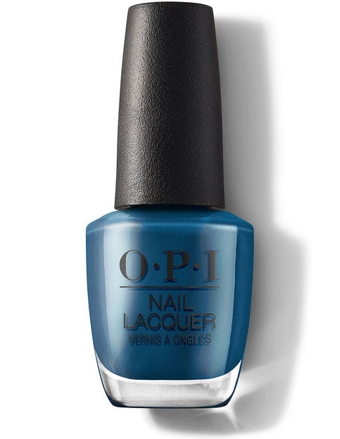 OPI Nail Lacquer - Duomo Days Isola Nights