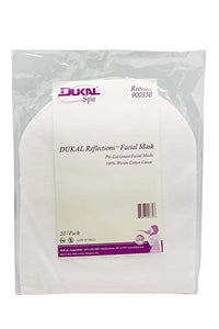 Dukal Spa Reflections Facial Mask