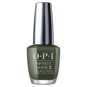 OPI Infinite Shine Lacquer - The First Lady Of Nails