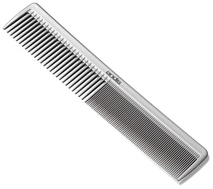 Andis Large Grey Cutting Comb
