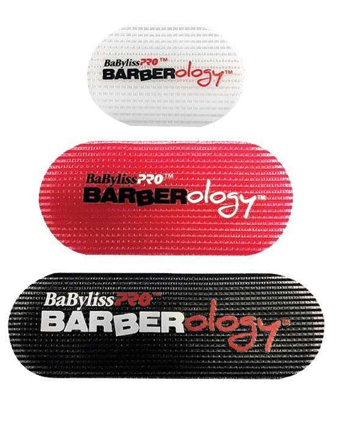 BaBylissPro Barberology Hair Grip Separators