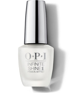 OPI Infinite Shine ProStay Primer Base Coat 0.5 oz