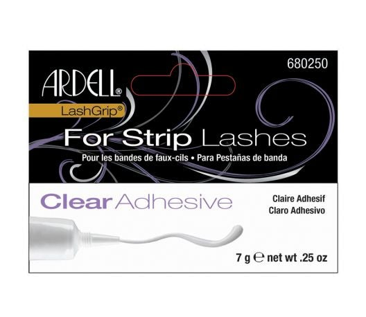 Ardell LashGrip For Strip Lashes