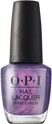 OPI Nail Lacquer - Leonardo's Model Color