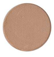 L.E. Beauty Mineral Powder Pressed Eyeshadow