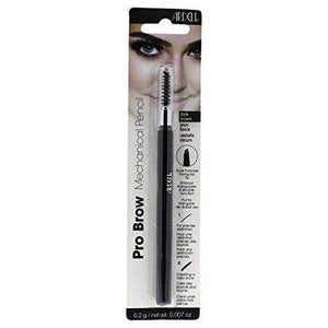 Ardell Mechanical Brow Pencil With Spoolie