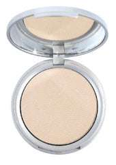 LE Beauty Mineral Powder Pressed Foundation