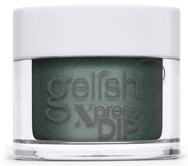 Gelish Xpress Dip Powder - Mistress Of Mayhem
