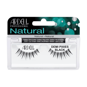 Ardell Natural Demi Pixies