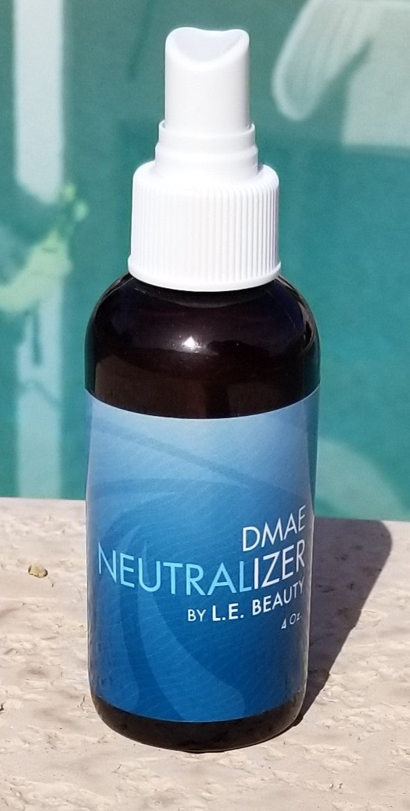 DMAE 5% Neutralizer 4oz