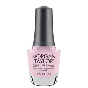 Morgan Taylor - Once Upon A Mani Nail Lacquer