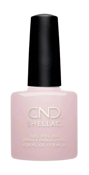 CND Shellac Gel Polish - After Hours