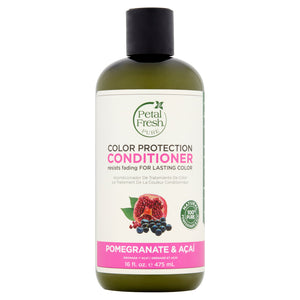 Petal Fresh Color Protection Conditioner - Pomegranate and Açaí