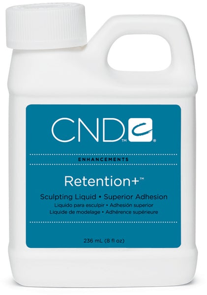 CND Enhancements - Retention+