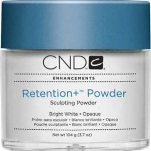 CND Enhancements - Retention+ Powder