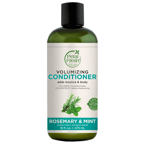 Petal Fresh Volumizing Conditioner - Rosemary and Mint