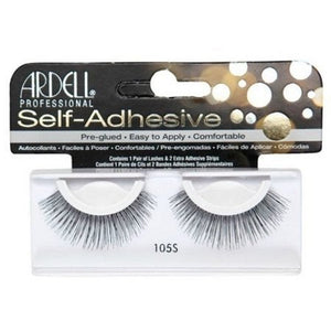 Ardell Self-Adhesive 105S Lashes