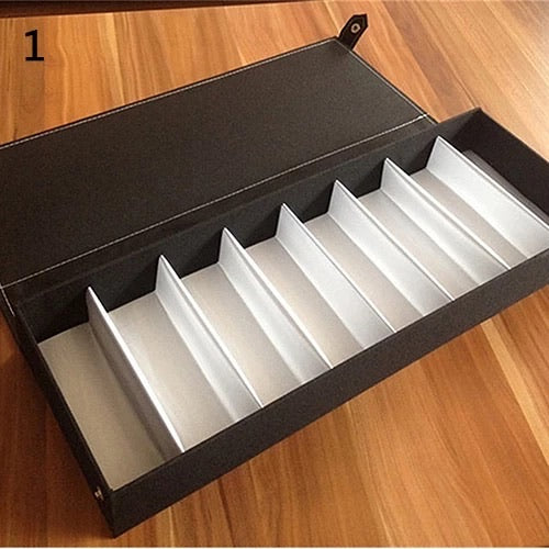 Sunglasses Storage Box
