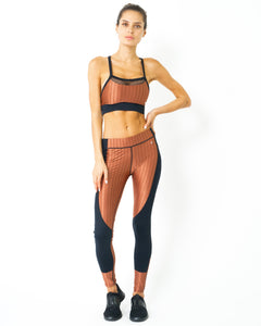 Halston Yoga Leggings - OzMe.com.au