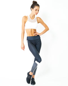 Avery High compression Leggings - OzMe.com.au