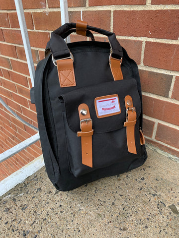Cool Kid Bag