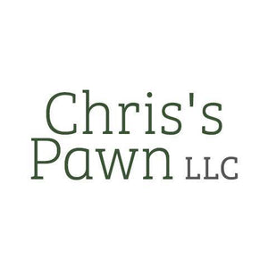 Chris's Pawn LLC