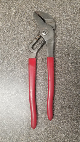 Mac P301814 Adjustable pliers - Chris's Pawn LLC