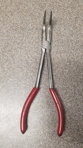 Snap-On 490BCP pliers - Chris's Pawn LLC