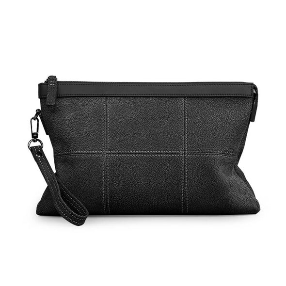 Clutch Bag Vel501 - Velmmo