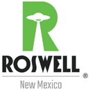 City of Roswell Visitors Center