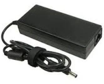 ELO Touch Solutions E180092 External Power Brick And Cable Lvl5 - UK 12V 4.16A 50W