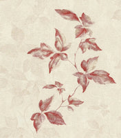 Lucera Collection Wallpaper 10,05x 0,53m