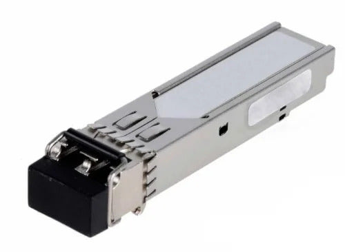MicroOptics 1000BASE-SX SFP, with DOM