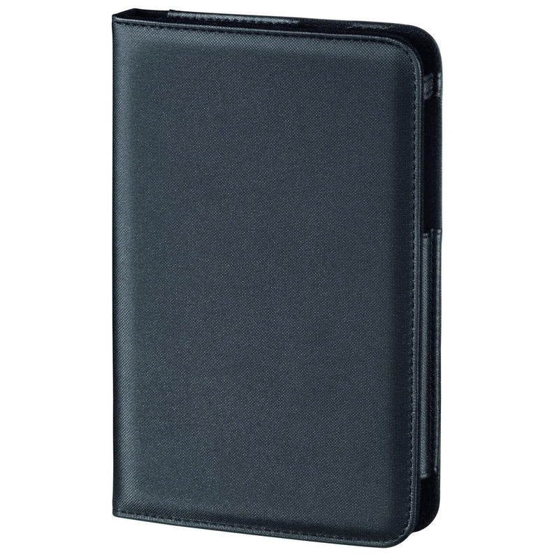 "HAMA ""Arezzo"" case for Samsung galaxy Tab 4 8"", black"