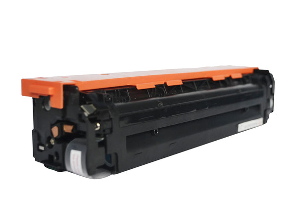 Alpa-Cartridge CF212A Laser Toner Cartridge for Hewlett Packard CF212A - Yellow