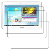 ebestStar transparent screen protector, galaxy tab 2 10.1""