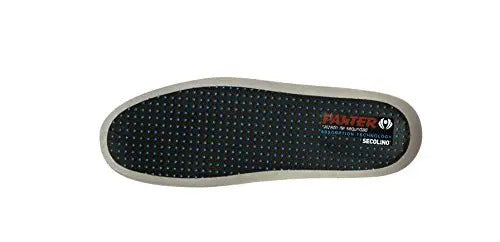 Dry insole Size 43