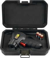 Thermal Imaging Camera with UV Lamp